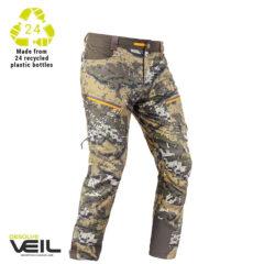 Hunters Element Legacy Trousers