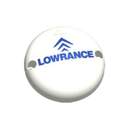 Lowrance TMC-1 Replacement Compass