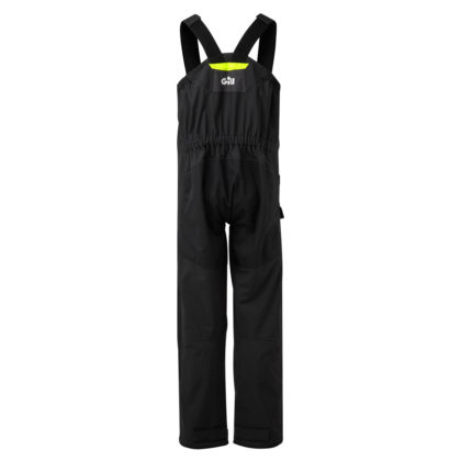 Gill OS2 Offshore Men's Trousers