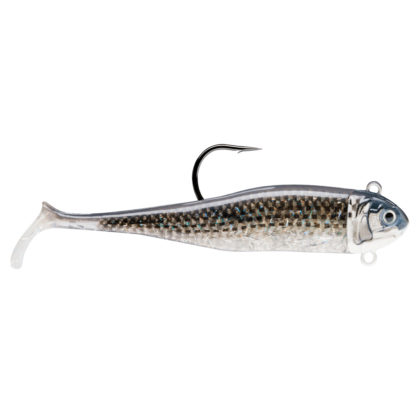 Storm 360GT Biscay Coast Minnow Mullet