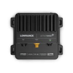 Lowrance ActiveTarget Module Only