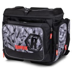Rapala LureCamo Tackle Bag Magnum