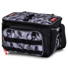 Rapala LureCamo Tackle Bag Lite
