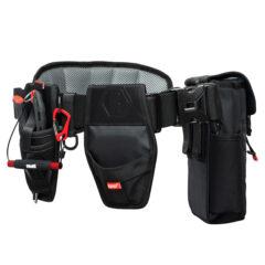 Rapala RCD Tool Belt Combo Pack
