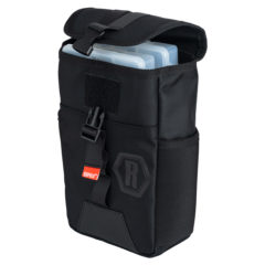 Rapala RCD Tool Belt Utility Bag