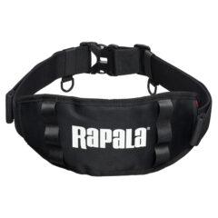 Rapala RCD Tool Belt with Back Pad