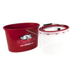 Stimulate Burley Bucket Small