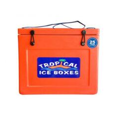 Tropical Ice Box 25L