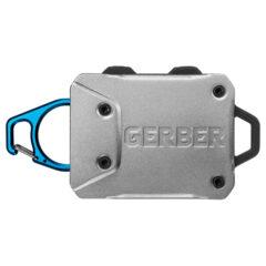 Gerber Defender Rail Tether SaltRX