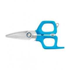 Gerber Neat Freak SaltRX Scissor
